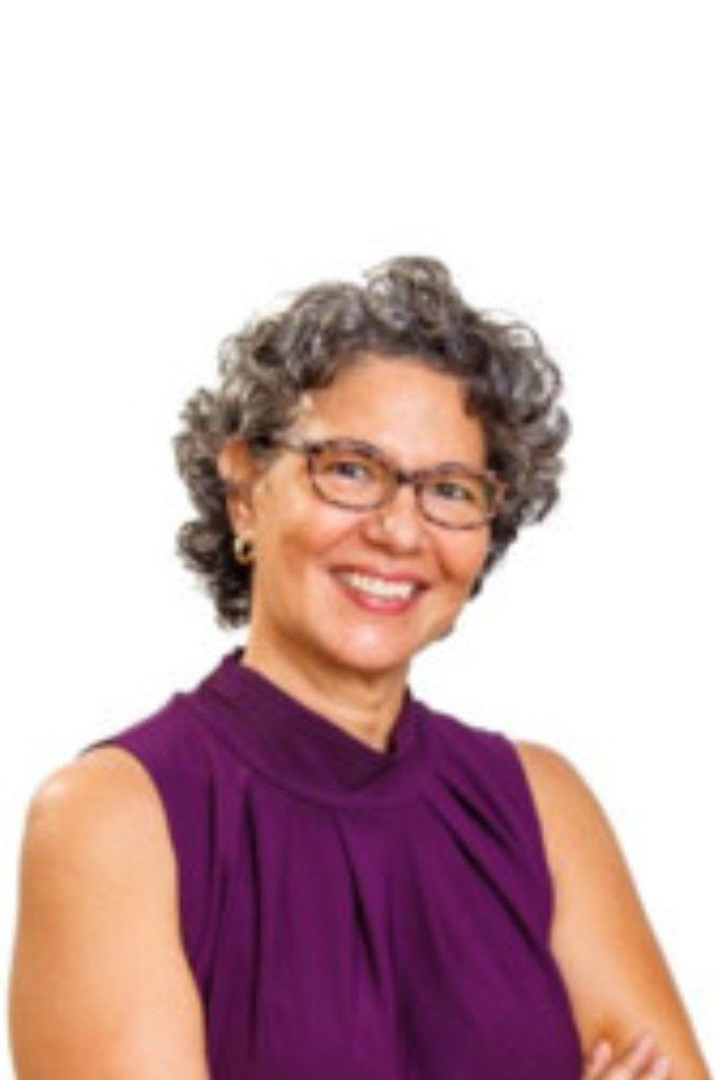 Bianca Neman