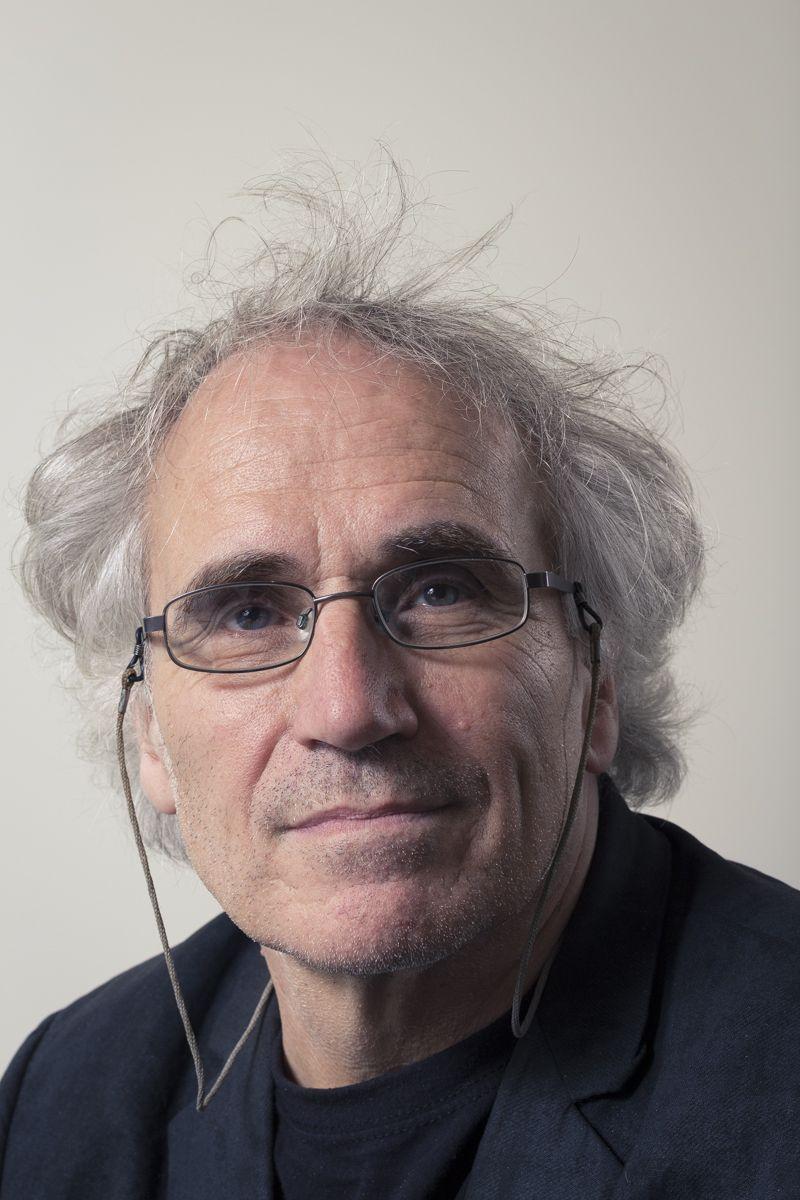 Frans Geraedts